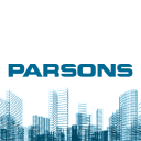 Parsons